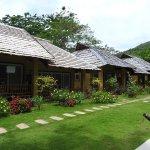 Photo de La Natura Resort