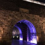 Photo of Nanjing City Wall (Ming City Wall)