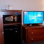Holiday Inn Express Crestwood Foto