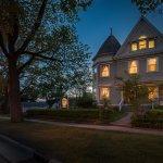 McConnell Inn Foto