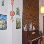 Photo de Studio do Carmo Boutique Hotel