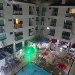Photo of Bombinhas Summer Beach Hotel & Spa