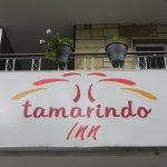 Photo de Tamarindo Inn