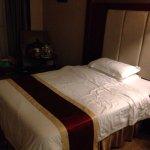 Huayi Business Hotel