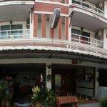 Photo of The Nice Hotel Phuket