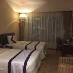 Photo of TTC Hotel Premium - Michelia