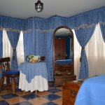 Photo of Hotel Casa Colonial