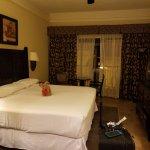 Foto di Hotel Riu Santa Fe