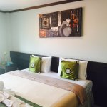 The Nice Hotel Phuket Foto