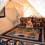 Annie's Mountain Retreat Foto