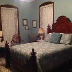 Lexington Suite