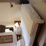Photo of Ha An Hotel