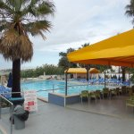 Photo de Monica Isabel Beach Club