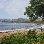 Kauai Coast Resort at the Beachboy-billede