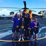 Foto de Makani Kai Helicopters