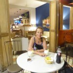 Photo of Sirena Cafe Bar