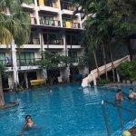 Photo de Centara Anda Dhevi Resort and Spa