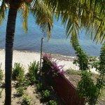 Chabil Mar Foto