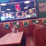 Photo of Clancy's Cafe & Pub