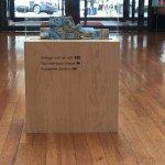 Dunedin Public Art Gallery Foto