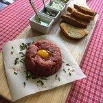 Don Karls Restaurant aleman