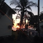 Photo de Hotel Club del Mar