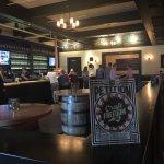 Foto de Old Mecklenburg Brewery
