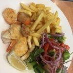 Photo of Apollo Bay Seafood Cafe