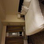 Photo de SpringHill Suites New Bern