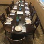 Italian Touch Restaurant & Pizzaeria