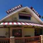 Photo of Fairway Pizza