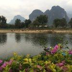 Photo of Thavonsouk Resort