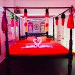 Photo of Aadhaar Guesthouse