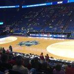 Foto de Rupp Arena