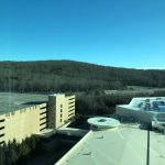 Photo de The Fox Tower at Foxwoods