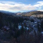 Aspen Canyon Ranch Foto
