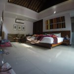 Photo of The Wolas Villas & Spa