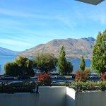 Rydges Lakeland Resort Hotel Queenstown-bild
