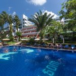 BEST WESTERN Phuket Ocean Resort Photo