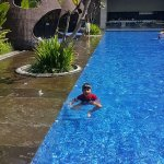 Photo de Hilton Bandung