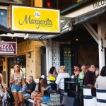 Miss Margaritas, Byron Bay