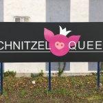 Schnitzel's