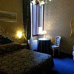Foto de Hotel Becher