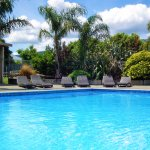 Coromandel TOP 10 Holiday Park Foto