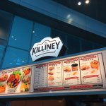 Photo of Killiney Kopitiam
