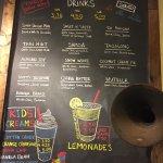 Foto de Spring Park Coffee