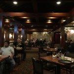 The Sterling Spoon Café Foto