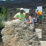 Photo de Hampton Inn Austin - Arboretum Northwest