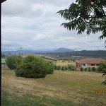 Photo de Mountain View Country Inn