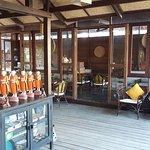 Photo of La Maison Birmane